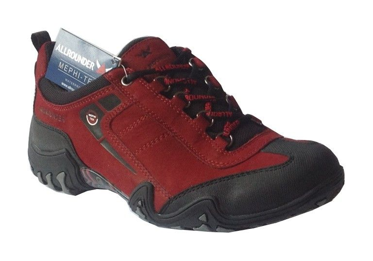 5b0fafb68a Since 1887 F W TYSON have specialised in COUNTRY STYLE and MOUNTAIN FOOTWEAR  for the connoisseur