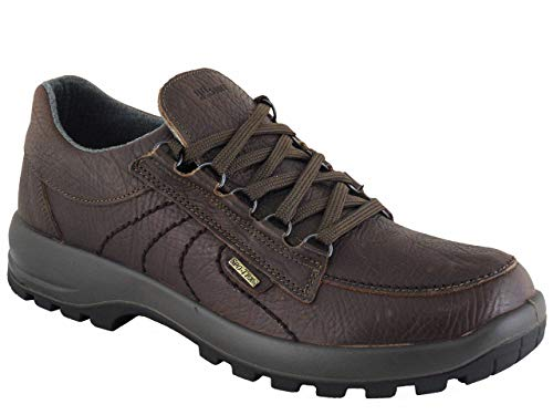 GRIsport 'KIELDER' Walking Shoe